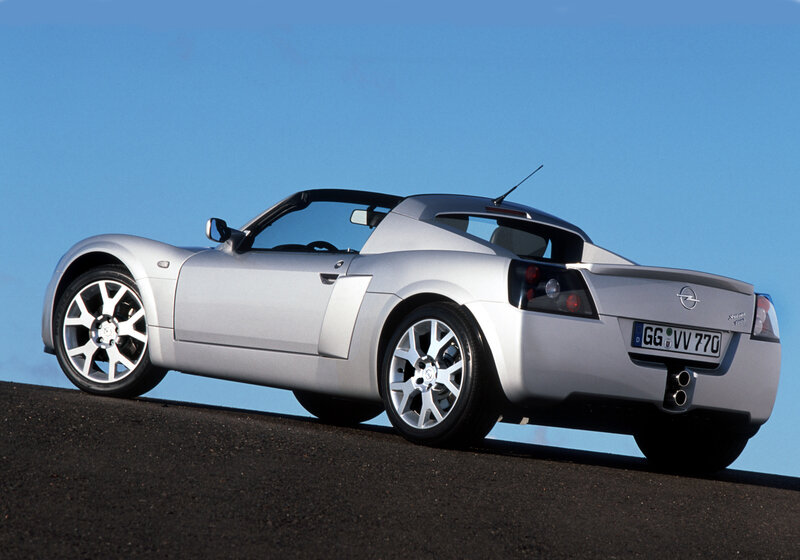 opel-speedster-turbo2