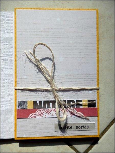 Mini Automne (08)