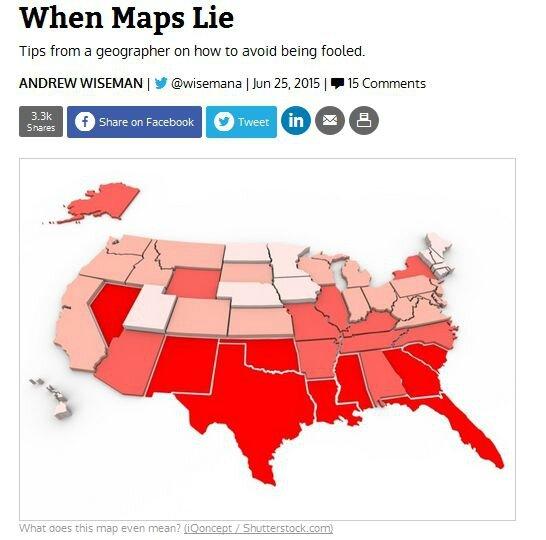 maps-lie-wiseman