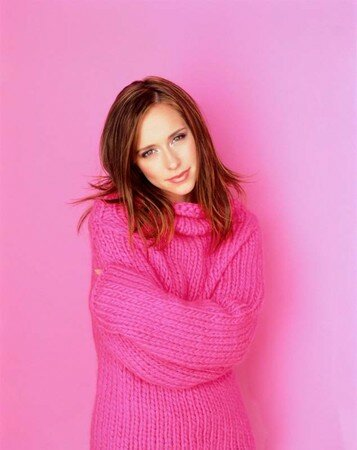 jennifer_love_hewitt_0027