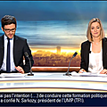 julieguillaume02.2014_12_01_prmiereeditionBFMTV