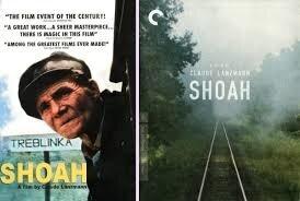 """Résultat de recherche d'images pour """"La shoah claude lanzmann"""""""