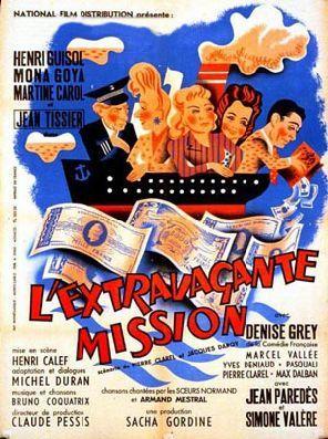 l_extravagante_mission