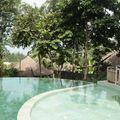 thailand chang mai cambodge kohchang 942
