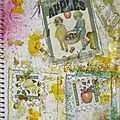 Art-journal - page 3