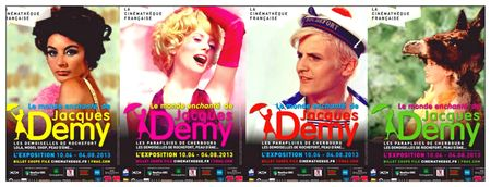 le-monde-enchantc3a9-de-jacques-demy-expo-jacques-demy-paris-affiche