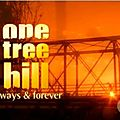 One tree hill- [9x13]