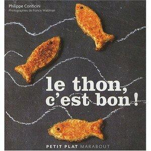 le_thon_c_est_bon_conticini