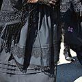 La pikez à la mode bretonne!!!