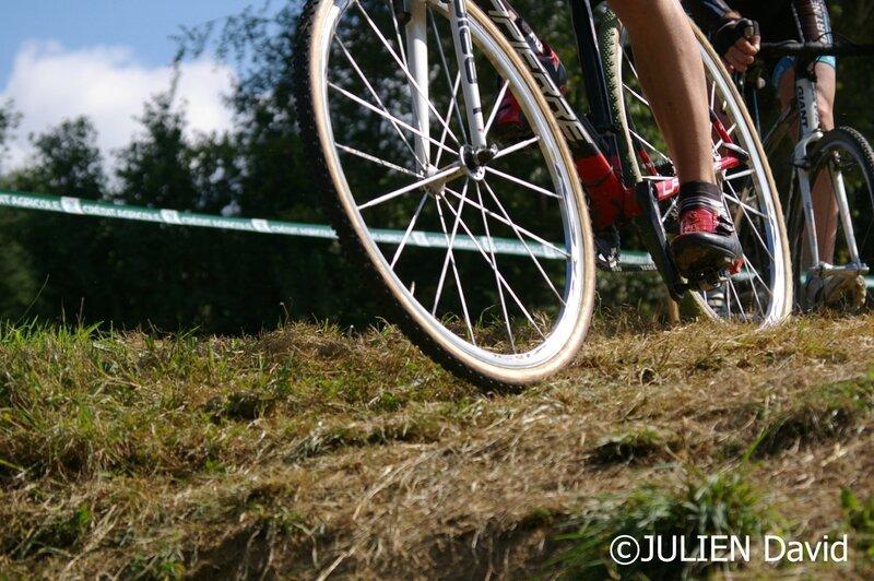 2016_Cyclocross Méral 028