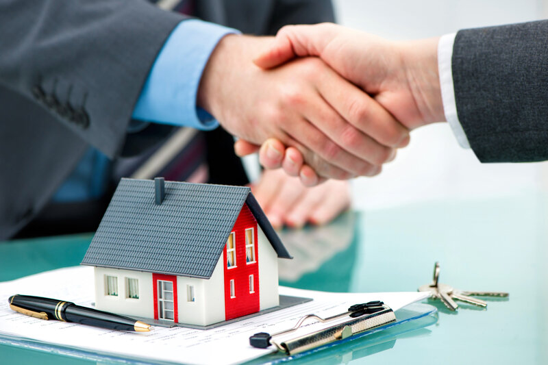 Residential-Conveyancing-Solicitors