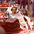 1976-Monaco-312 T2-Monaco-Regazzoni-2
