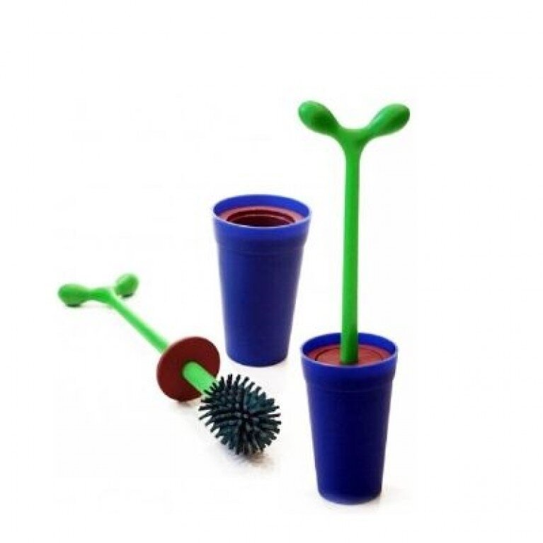 alessi-merdolino-toilet-brush