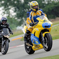 Moto-Expert-Saint-Quentin-Clastres-18