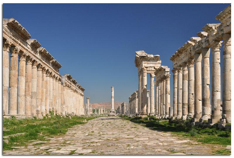 Syrie_Apamee6jpg