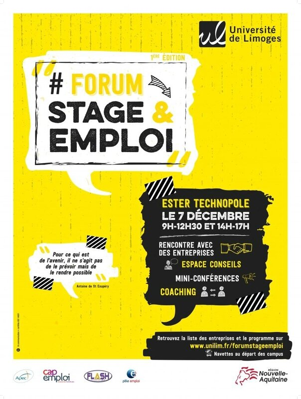 AFFICHE-FORUM-STAGE-EMPLOI_60x80_HD-768x1018
