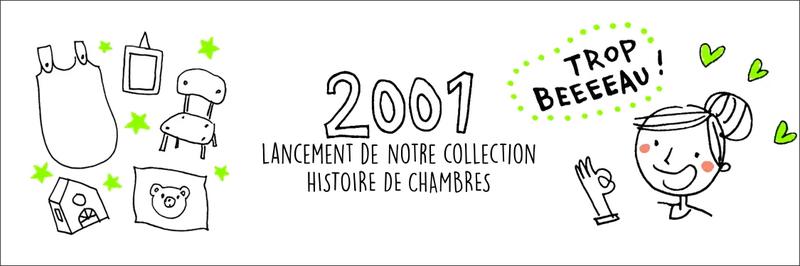 la-petite-histoire-09