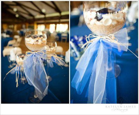 nautical-wedding-theme_101