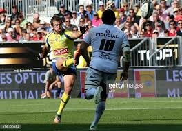 clermont toulouse 2015