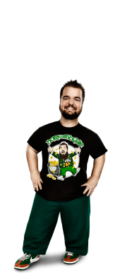 hornswoggle_1_full