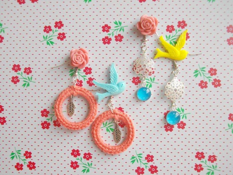boucles-oreilles-diy-crochet