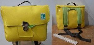 vynil-jaune-vert