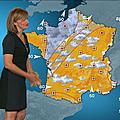 valériemaurice08.2016_08_18_meteoFRANCE2