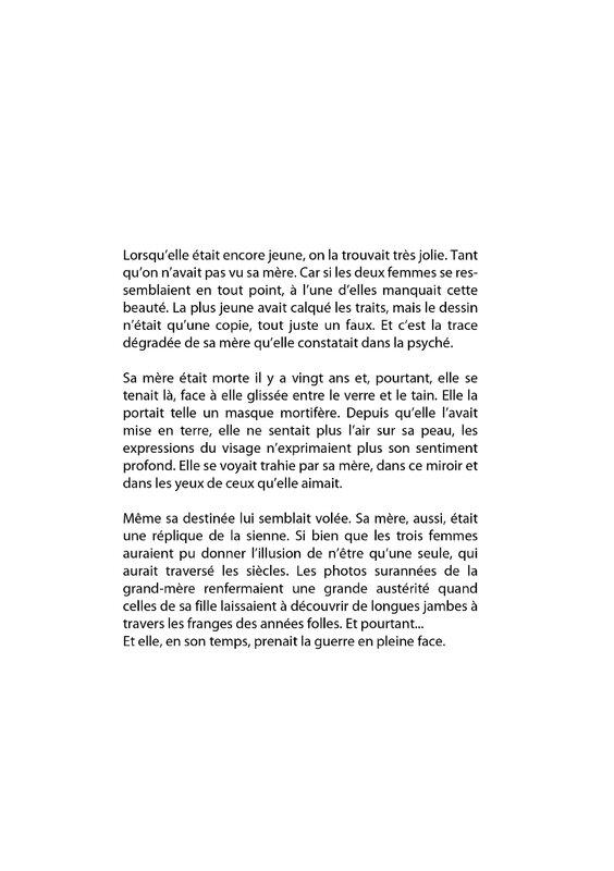 ARTY_6_REFLET_HD_4_berengere_lefranc