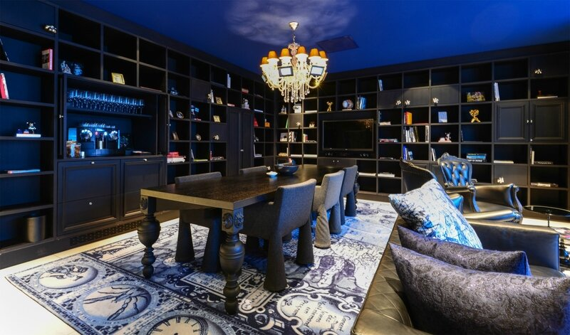andaz-prinsengracht-review-library-1-1800x1060
