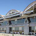 aéroport Mékélé