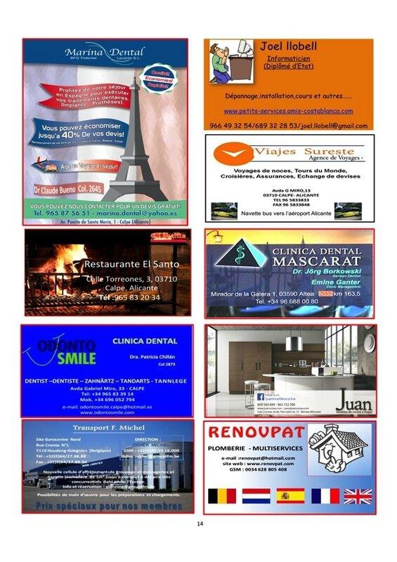 REVUE OCTOBRE PDF_page_14 (1)