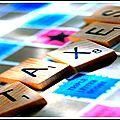 Nouvelle taxe régionale : françois hollande et la stratégie du mensonge permanent