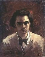 Courbet-Paul-Verlaine