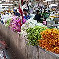 Bangkok (146)