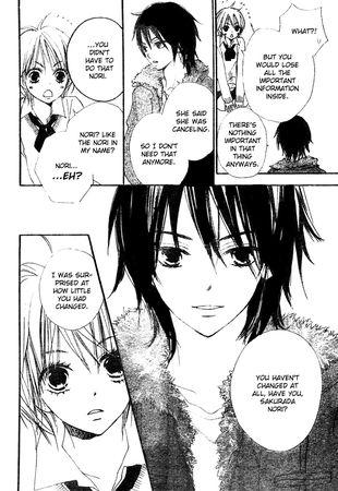 Bokura_wa_Itsumo_page010