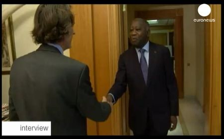Laurent_GBAGBO_s_explique_sur_Euronews_DE