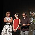 2018-Collège Voyage ITALIE