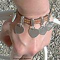 Le bracelet de Laurence G (3)