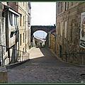 Bourg-sur-Gironde