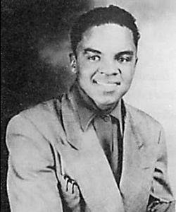 Joe-Jackson-when-he-was-Young