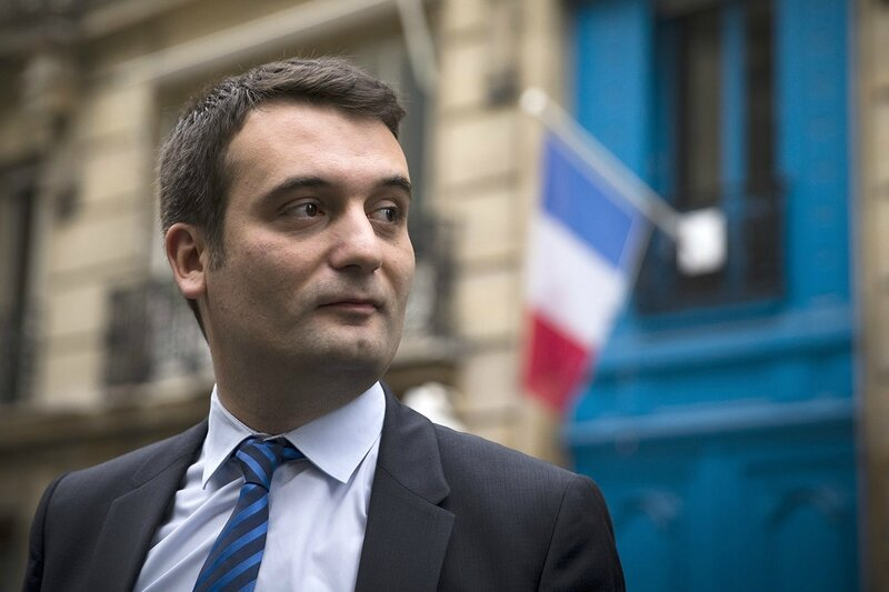 Philippot officielle 3