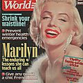 Woman's world (usa) 1991