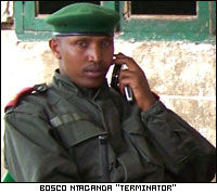 bosco_ntaganda_terminator