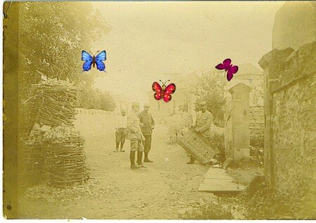 MALANCOURT_meuse_juillet_1915BIS