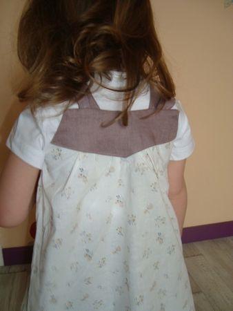 robe_gros_noeud_2
