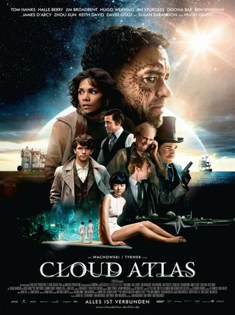 Cloud-Atlas-poster-internatinal