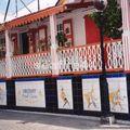 philipsburg_les rues piétonnes_268