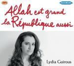 COUV_MAIL_ALLAH_GRAND_REPUBLIQUE_AUSSI