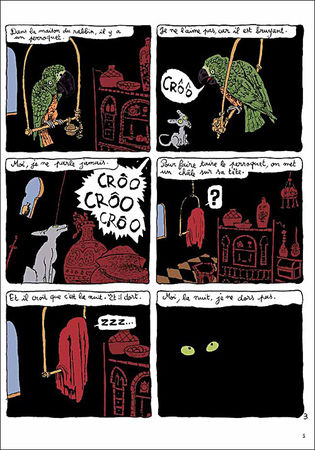 le_chat_du_rabbin_tome1_extrait3