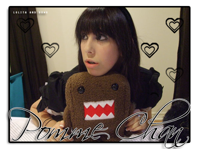 pommechan_and_domo